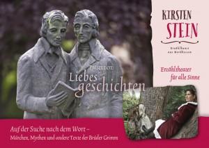 Postkarte_Grimmprogramm_Liebesgeschichten