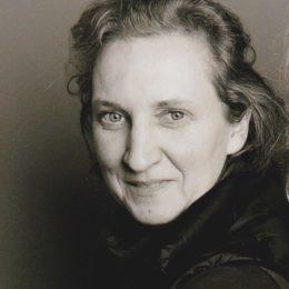 Kerstin Bragenitz