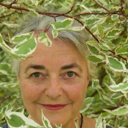 Miriam van Steenhoven